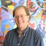 Craig Werner