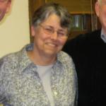 Kathleen Sell