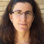 Patricia Rosenmeyer