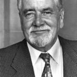 Klaus Berghahn