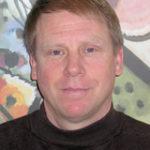 Mike Vanden Huevel